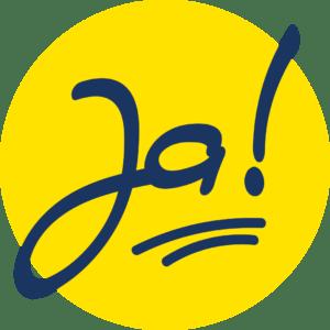 Wake-up Call Special: No limits – just say Ja!